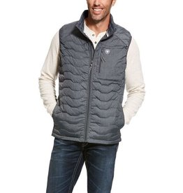 Ariat Men's Ideal 3.0 Down Vest