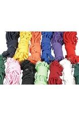 Western Saddlery Cotton Hay Net