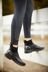 Ariat Ariat Ladies' Ascent Paddock Boot