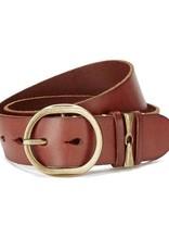 Ariat Snaffle Belt