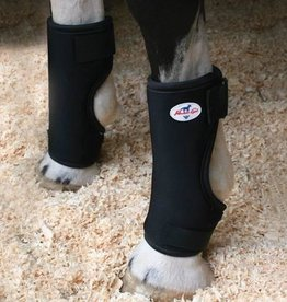 Professional's Choice Bed Sore Boots