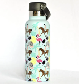 Spiced Spiced Equestrian Summer Vibes Bottle