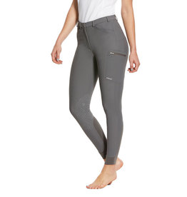 Ariat Ladies' Triton Grip Knee Patch Breeches