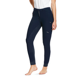Ariat Ladies' Triton Grip Full Seat Breeches