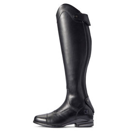 Ariat Nitro Max Dress Boot