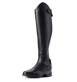 Ariat Ladies' Nitro Max Boot