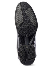 Ariat Nitro Max Dress Boot