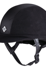 Charles Owen AYR8 Plus Helmet