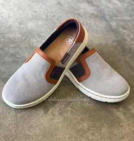Ariat Ariat Ryder Slip-On