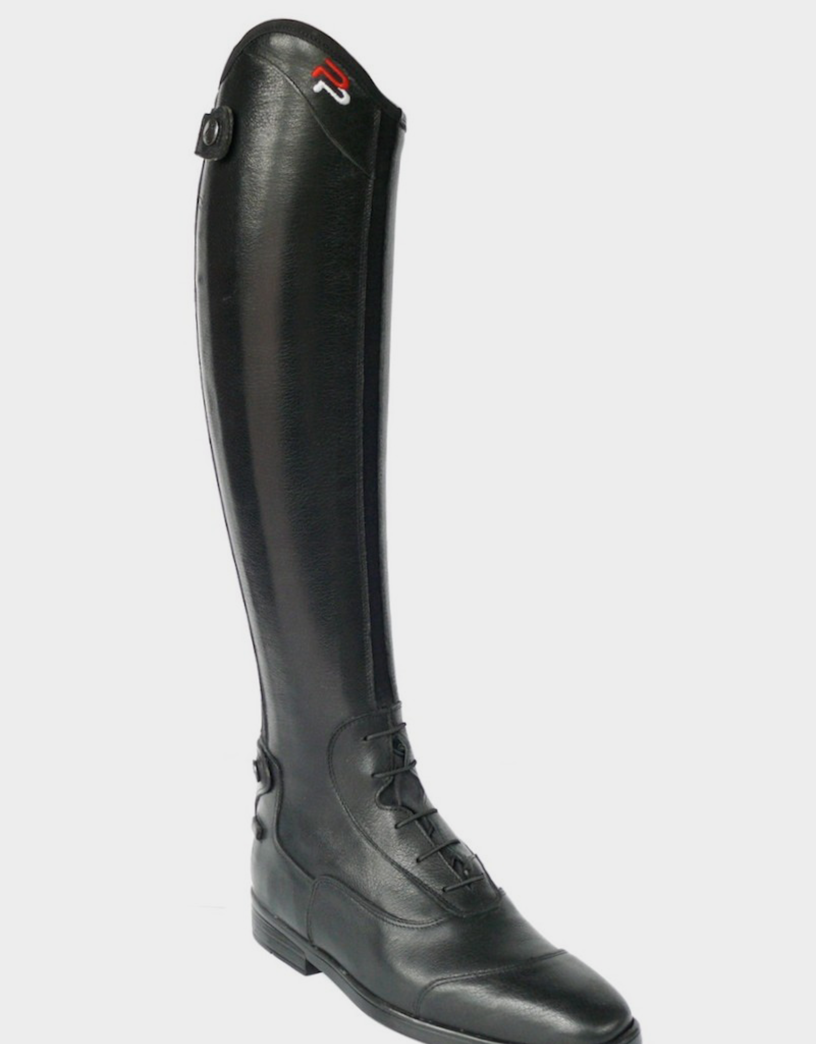 Parlanti Ocala Field Boot
