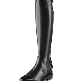 Ego 7 EGO7 Aries Tall Dress Boot