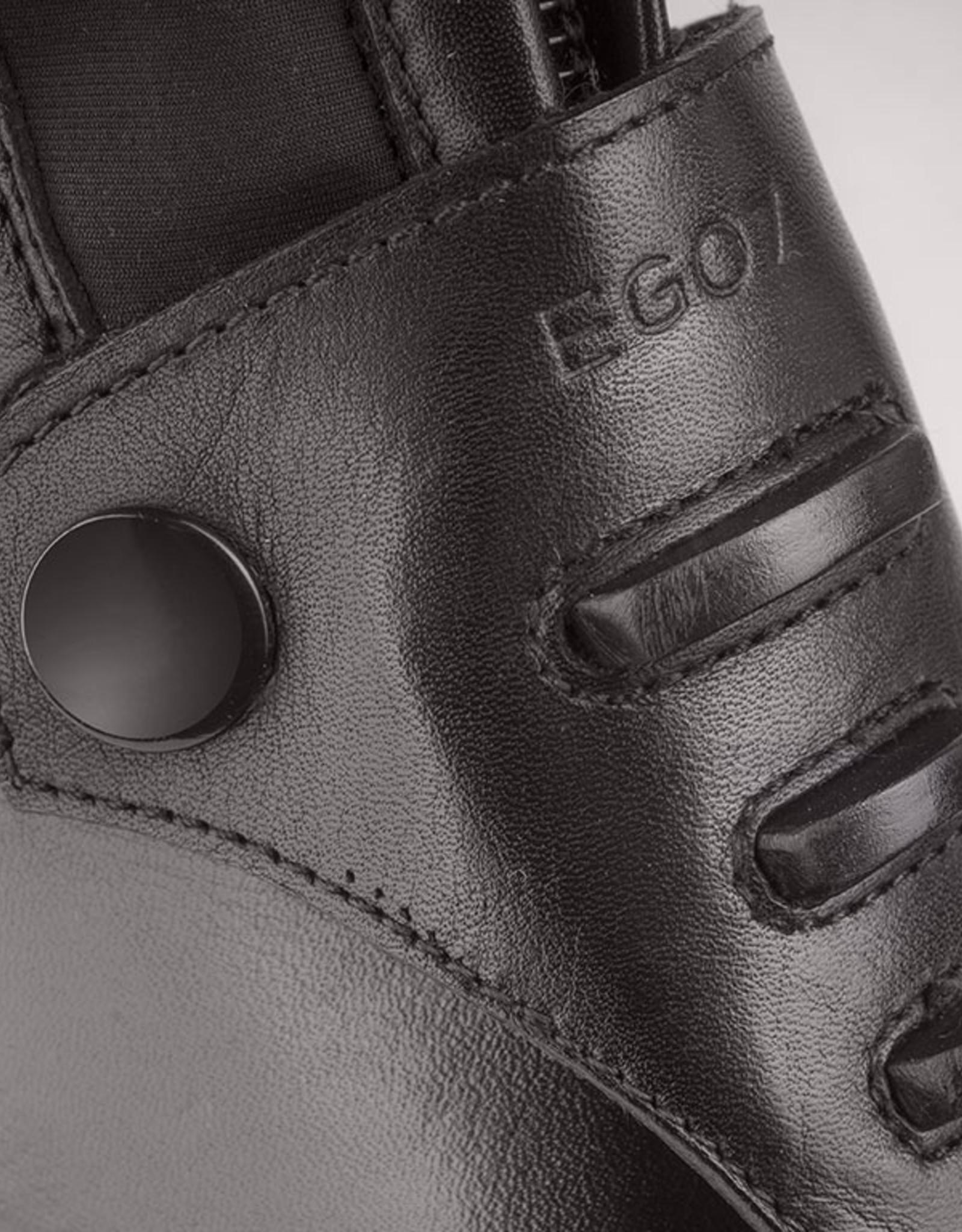 Ego 7 EGO7 Aries Tall Dress Boot