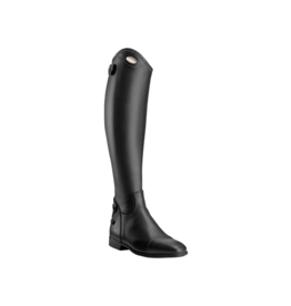 Parlanti Parlanti Denver Essential Dress Boot