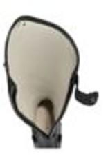Parlanti Parlanti Miami Essential Field Boot