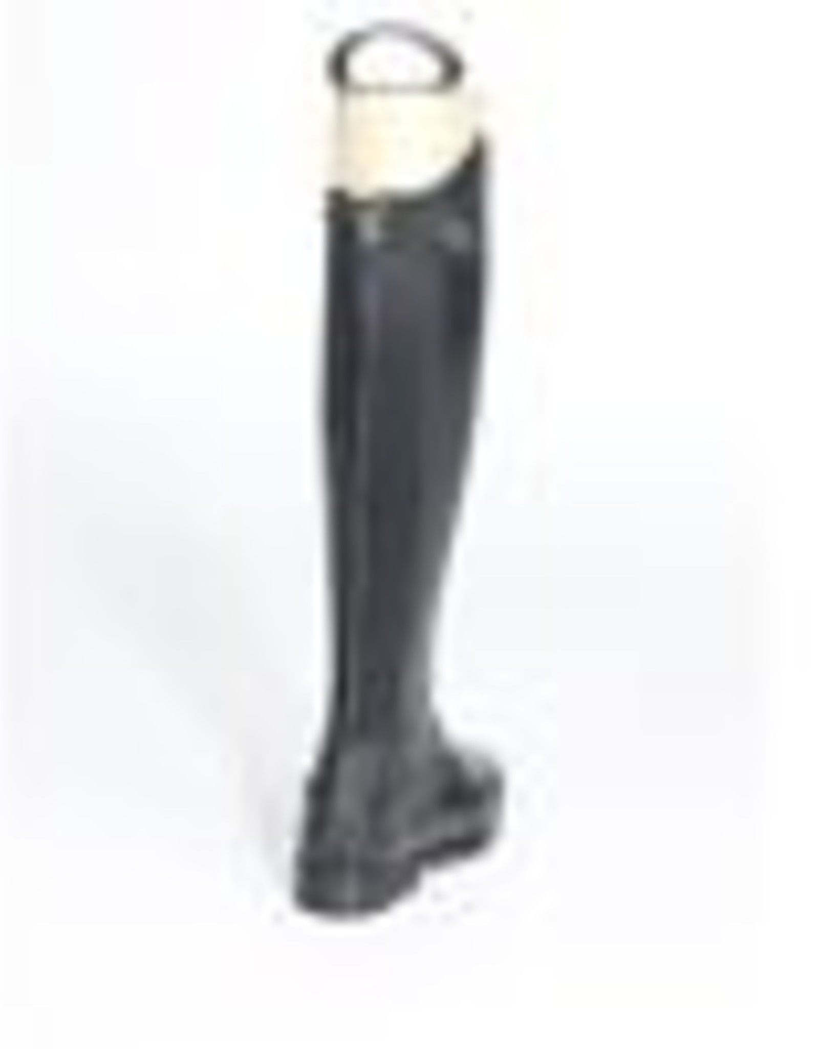 Parlanti Miami Essential Field Boot