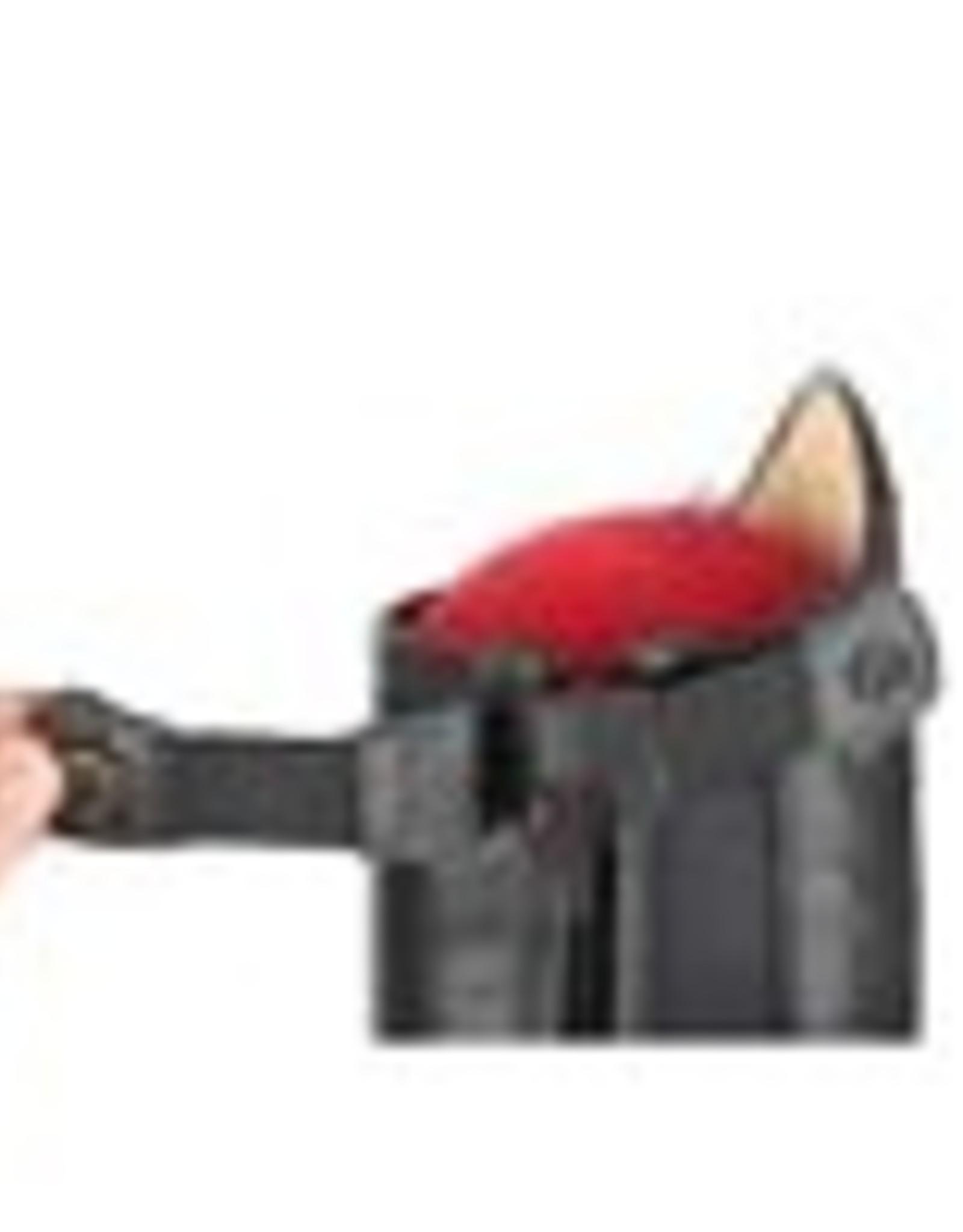 Parlanti Miami Essential Field Boot