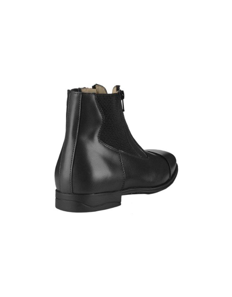 Parlanti Parlanti Z2 Paddock Boot