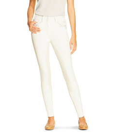 Ariat Ladies' Olympia Corsair Full Seat Breeches