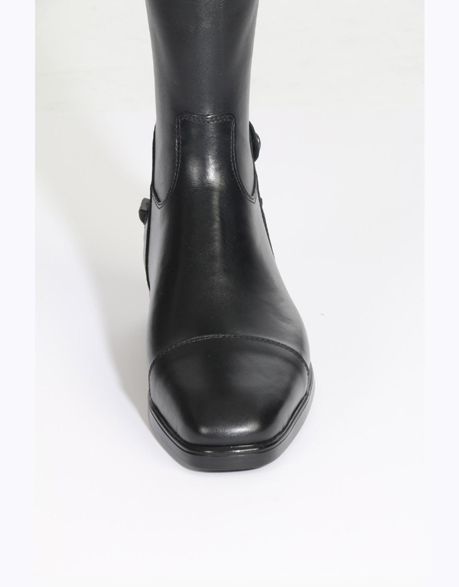 Parlanti Denver Dress Boot