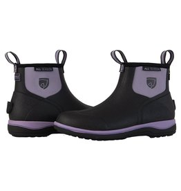 Noble Equine Noble Equestrian Ladies Perfect Fit All Season Low