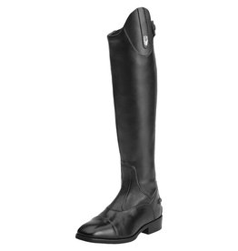 Ariat Monaco Stretch Zip Tall Riding Boot