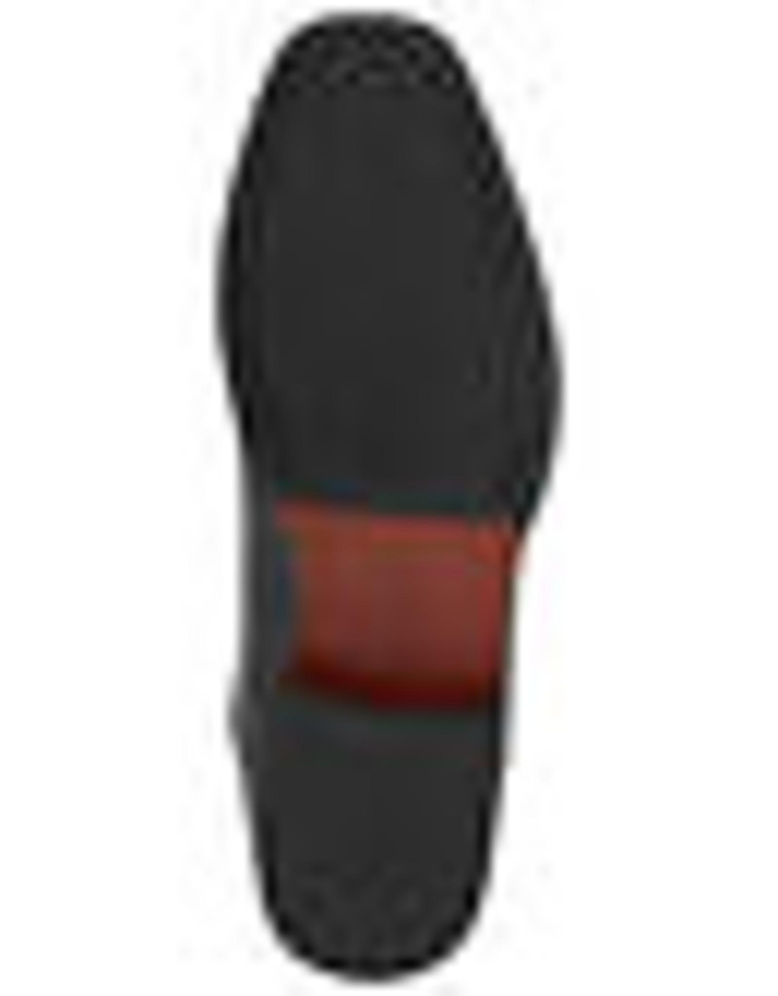 Ariat Monaco Stretch Zip Tall Riding Boot
