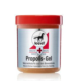 Leovet Propolis Gel - 500ML
