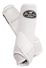 Professional's Choice SMB VenTECH Elite Boots Set of 4