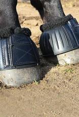 Professional's Choice Fleece Top Bell Boot