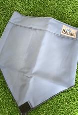 Air Bandit Air Bandit Filtered Bandanna