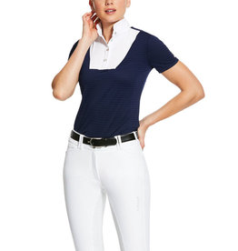 Ariat Lanni Ladies' Show Shirt