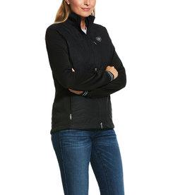 Ariat Ladies' Hybrid Insulated Jacket