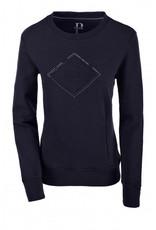 Pikeur Pikeur Dorle Ladies' Sweatshirt