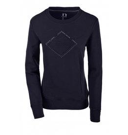 Pikeur Pikeur Dorle Sweatshirt
