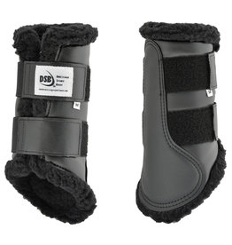 Dressage Sport Boot Dressage Sport Boot Original