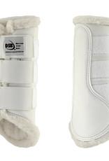 Dressage Sport Boot Original