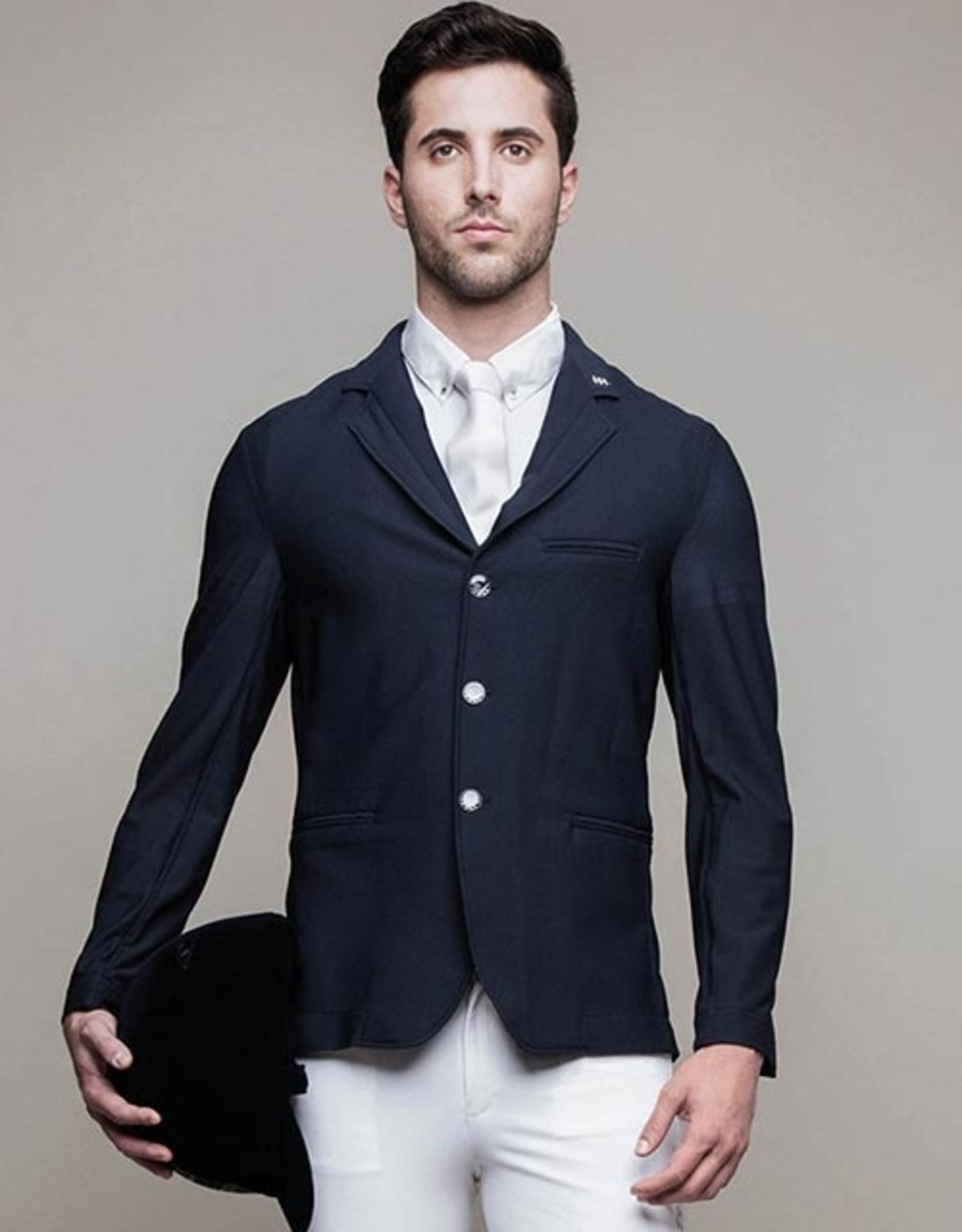 AA MotionLite Men's Coat