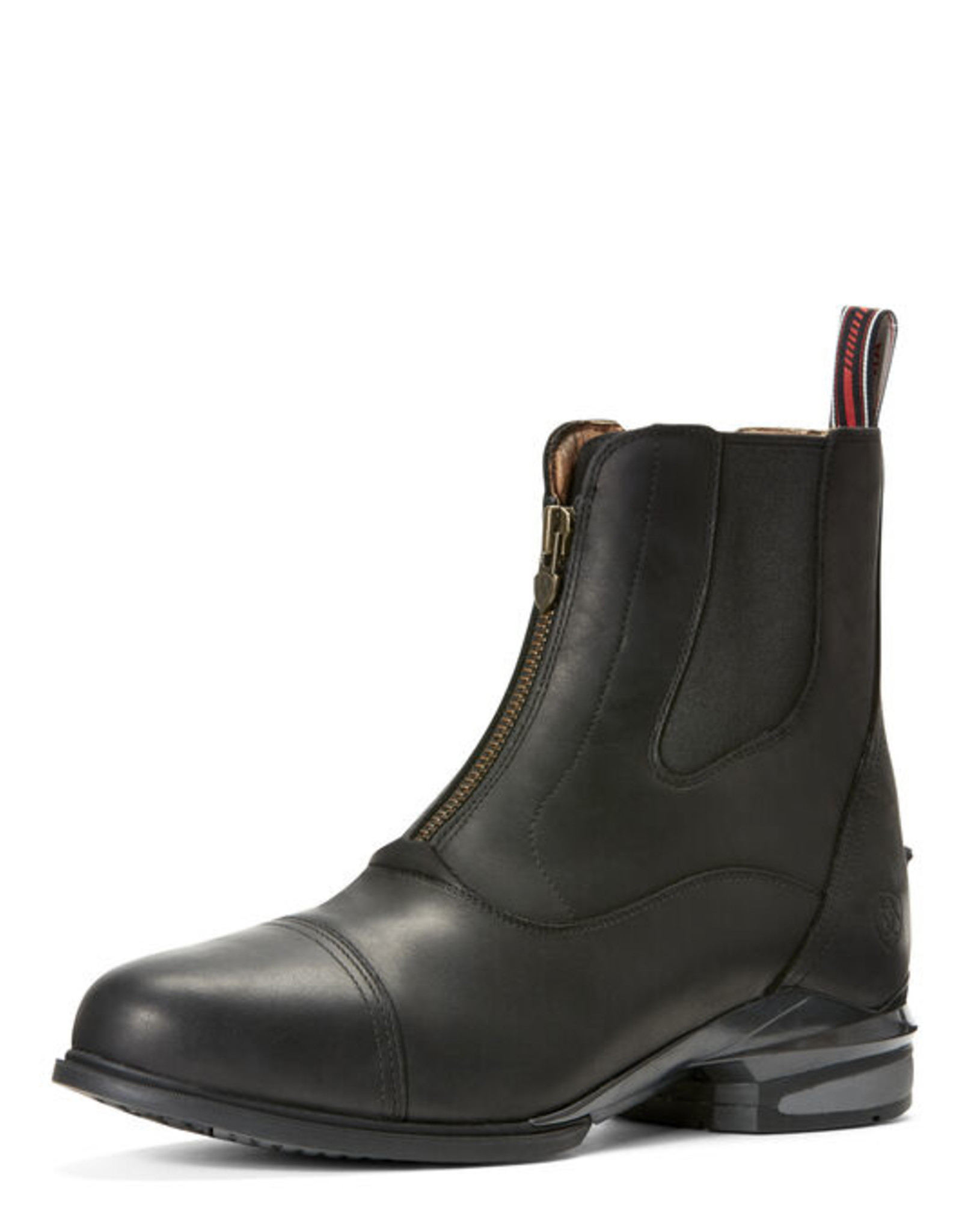 Ariat Men's Devon Nitro Paddock Boot