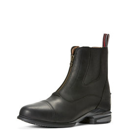 Ariat Ariat Men's Devon Nitro Paddock Boot