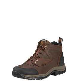 Ariat Men's Lace Terrain H20