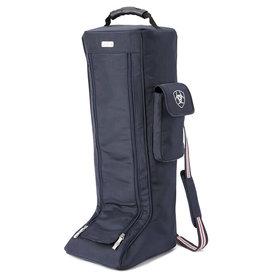 Ariat Team Boot Bag