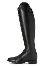 Ariat Ladies Capriole Field Boot
