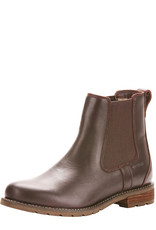 Ariat Ladies Wexford H20