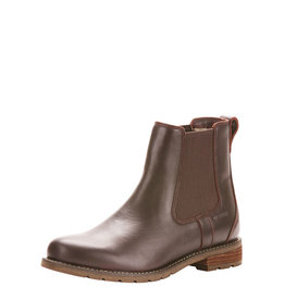 Ariat Ariat Ladies Wexford H20