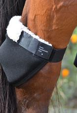 Click Horse Hock Shield Original