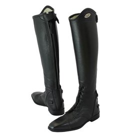 Tuff Rider Regal Field Boot