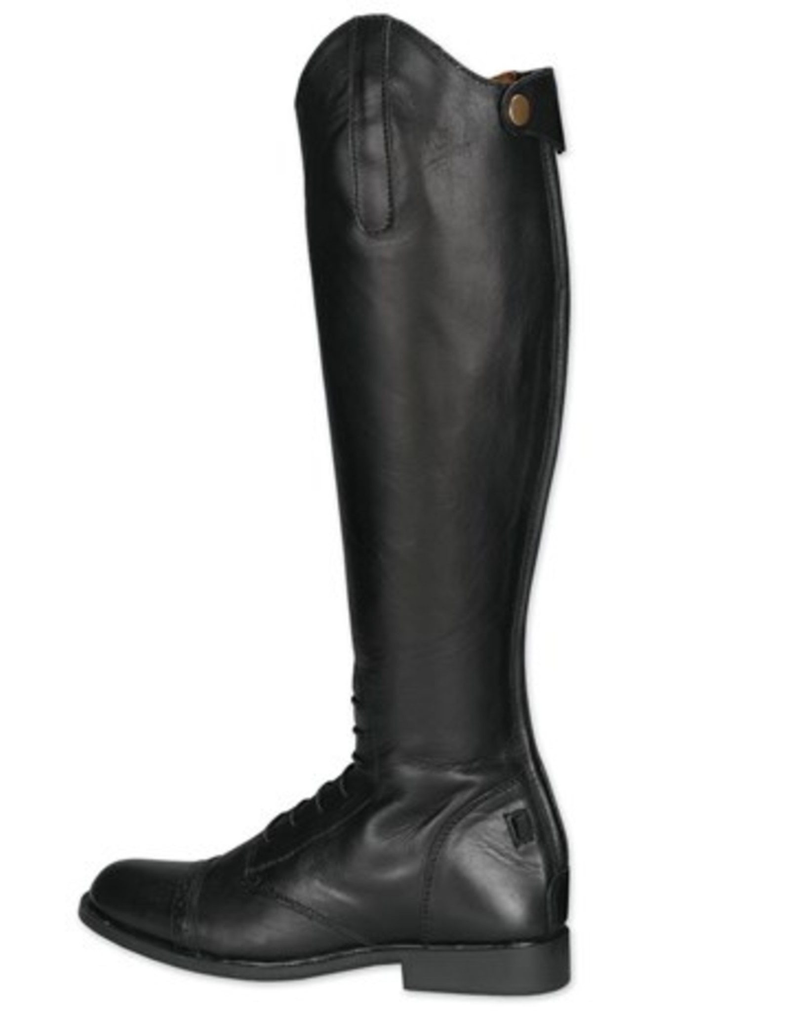 Tuff Rider Baroque Kid's Field Boot