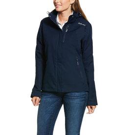 Ariat Ladies' Coastal H20 Jacket
