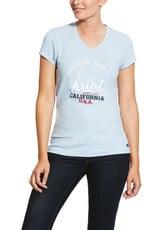 Ariat Script Logo T-Shirt