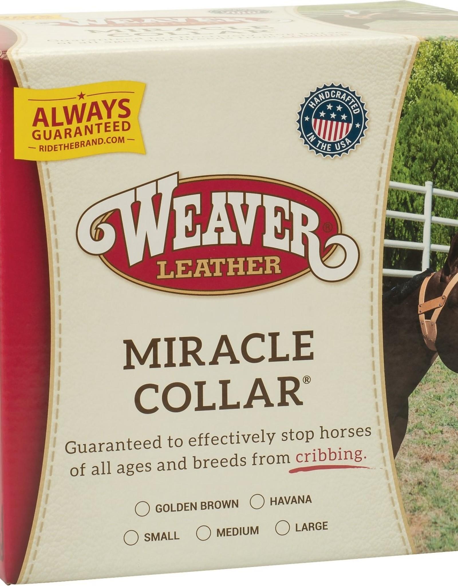 Weaver Miracle Crib Collar